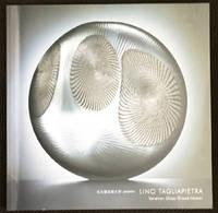 Lino Tagliapietra :  Venetian Glass Grand Master