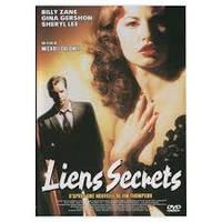 Liens secrets