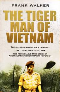 The Tiger Man of Vietnam