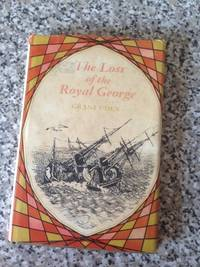 The loss of the 'Royal George' (Famous events)