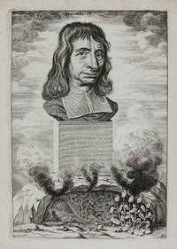 """DE BETOVERDE WEERELD [""""The World Bewitched""""] ... [in four books; bound with:] ARTICULEN TOT SATISFACTIE AAN DE EERW. CLASSIS VAN AMSTERDAM, VAN BALTHASAR BEKKER, OVERGELEVERD DEN 22 JANUARY 1692"""