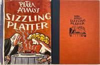 Peter Arno's Sizzling Platter