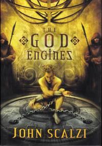 God Engines