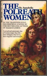 The Polreath Women