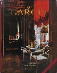 Jacques Garcia ou l'Éloge du décor