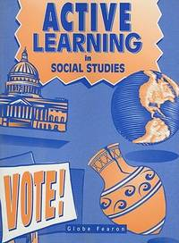 Active Learning in Social Studies
