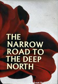 image of The Narrow Road to the Deep North (First Australian Edition. signed by author)
