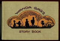 Wanda Gag's Story Book / Millions of Cats / The Funny Thing / Snippy and Snappy