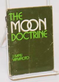 The Moon doctrine