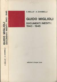 Guido Miglioli