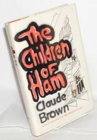 image of The children of Ham