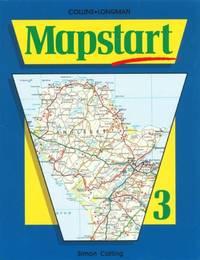 image of Mapstart 3 (Collins Mapstart)
