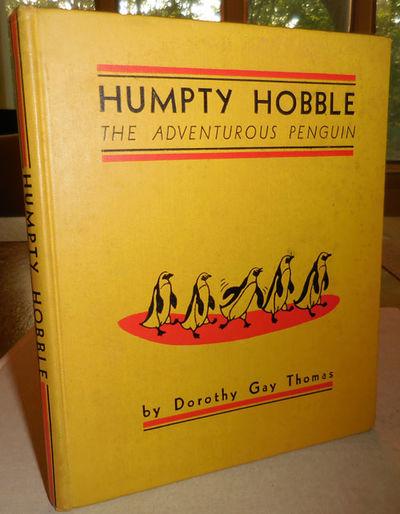 Philadelphia: Macrae-Smith Company, 1932. First edition. Hardcover. Very Good. Wide hardbound octavo...