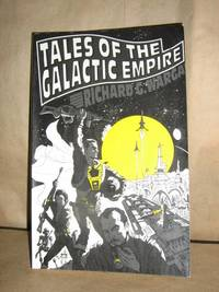 Tales of the Galactic Empire
