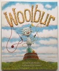 Woolbur , Signed