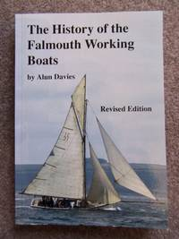 History of Falmouth Working Boats