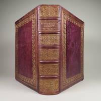 image of The Select Works of John Bunyan: