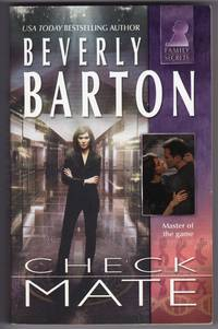 image of Check Mate (Family Secrets)