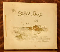 image of BY STORMY SEAS AND CALM