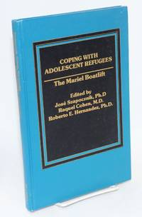 Coping with adolescent refugees; the Mariel boatlift