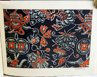 Chinese Decorated Papers: Chinoiserie for Three