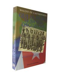 Yo, El Mejor de Todos, Biografía No Autorizada del Che Guevara
