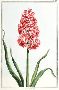 LA MINE D'OR. by  Pierre Joseph BUCHOZ - 1781 - from Peter Harrington (SKU: 56481)