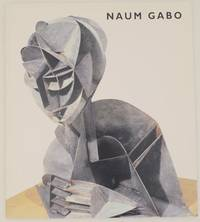 Naum Gabo: Pioneer of Abstract Sculpture