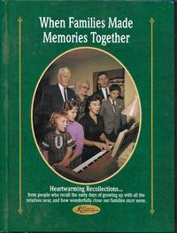 image of When Families Made Memories Together