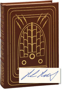 image of I Married a Communist (Signed First Limited Edition)