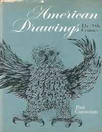 American Drawings The 20th Century
