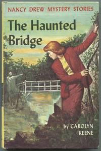 The Haunted Bridge (Nancy Drew Mystery Stories, 15)