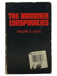 The Hammer Conspiracies