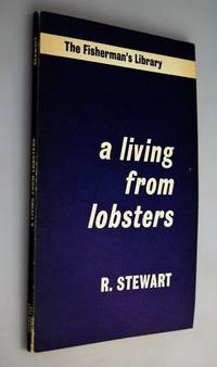 A Living From Lobsters