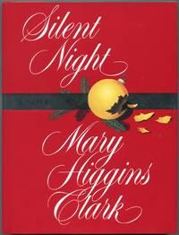 image of Silent Night