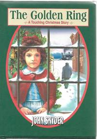 The Golden Ring - A Touching Christmas Story