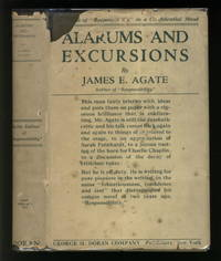 ALARUMS & EXCURSIONS