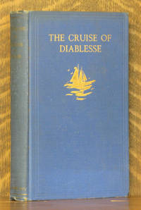 THE CRUISE OF THE DIABLESSE
