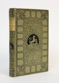 The Antiquary [Lovell's Oxford Edition]