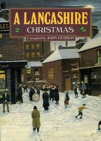 A Lancashire Christmas