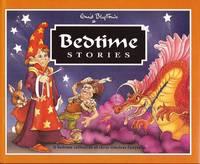 Enid Blyton's Bedtime Stories