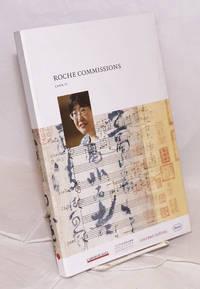 Roche commissions Chen Yi