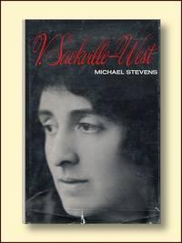V. Sackville-West A Critical Biography