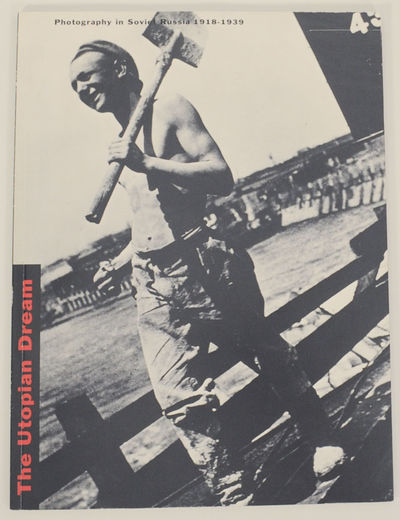 New York: Laurence Miller Gallery, 1992. First edition. Softcover. 56 pages. An exhibition catalog. ...