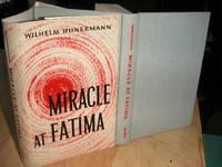 Miracle at Fatima
