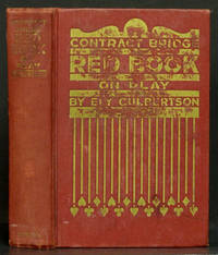 Contract Bridge Red Book on Play