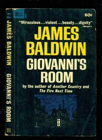image of Giovanni's Room