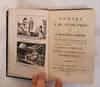 View Image 1 of 6 for Contes a Ma Petite Fille et a Mon Petit Garcon: Pour Les Amuser, Leur Former un Bon coeur, et les Co... Inventory #181156