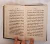 View Image 4 of 6 for Contes a Ma Petite Fille et a Mon Petit Garcon: Pour Les Amuser, Leur Former un Bon coeur, et les Co... Inventory #181156