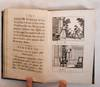 View Image 5 of 6 for Contes a Ma Petite Fille et a Mon Petit Garcon: Pour Les Amuser, Leur Former un Bon coeur, et les Co... Inventory #181156